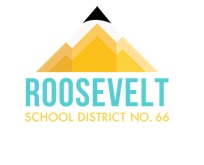 Roosevelt iVisions ESS